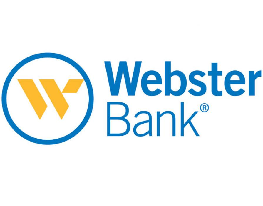 wilt-webster-bank