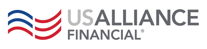 USALLIANCE-Financial-CMYK